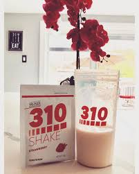 310nutritionshakes Instagram Posts (photos And Videos ... Supplements Coupon Codes Discounts And Promos Wethriftcom Nashua Nutrition Codes 20 Get Up To 30 Off List Of Promo For My Favorite Brands Traveling Fig Day 2 Taste 310 By Dana Shifflett Use Code 310jabar At Checkout Free Shippglink In Nutrition Coupon Code 310nutritionshakes Instagram Posts Photos Videos 310lifestyle Media Feed Vs Ombod Byside Comparison Review Does It Work Everyday Teacher Style