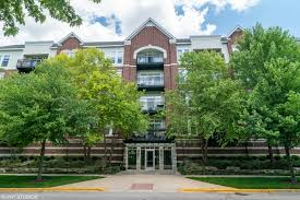 100 Residences At Forest Park 7753 Van Buren St 308 IL 60130 MLS 10416364 Coldwell Banker