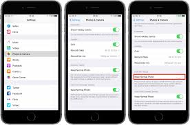 iPhone 7 and iPhone 7s Tips And Tricks