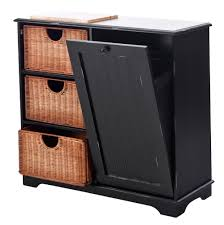 South Shore Morgan Storage Cabinet Pure Black by Stackable Storage Cabinets Wood Home Design Ideas