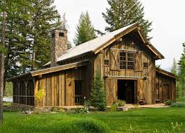 Rustic Cabins 20 Exquisitely Charming Off Grid