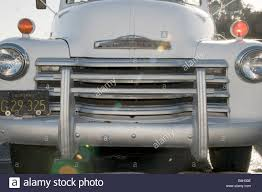 A Classic Old Chevrolet Truck In A Car Park Stock Photo: 20044794 ... Old Rusty Chevrolet Truck Stock Photo 112039728 Alamy Midwest Classic Chevygmc Truck Club Page Hasnt Changed Much 1937 558 Best Trucks Images On Pinterest Trucks Salems Lot Trkis Blau Vintage Oldtimer Vancouver Stylesuchecom The Blazer K5 Is You Need To Buy Right Directory Index Gm And Vans1954 And1954 1964 Black Picture Car Locator 1972 C10 Id 26520 Free Images Retro Old Urban Usa Auto Nostalgia Automotive Magnificent Chevy Gift Cars Ideas Boiqinfo 2014 Silverado High Country Gmc Sierra Denali 1500