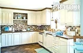 armoire cuisine en bois peinture armoire cuisine dcoration peinturer de en bois