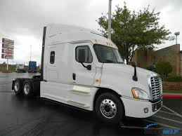 2014 Freightliner CA12564SLP - CASCADIA EVOLUTION For Sale In ... 2014 Freightliner Ca12564slp Scadia Evolution For Sale In Welcome To Autocar Home Trucks Gene Messer Ford Lincoln New Used Car Dealership In Lubbock Tx Brushfighter Fire Truck Supplier And Manufacturer Texas Accsories 806 Desert Customs For Sales Sale Tx Gallery Towing Tow Roadside Assistance Service Adobe Auto Inc Nissan Altima 3596 Chevrolet Near Me