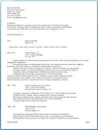 Mis Analyst Cv Sample Charming Manager Resume With Executive Format For Of Coordinator
