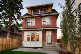 Custom Designed Calgary Infill Homes - Marre Design Calgary Kitchen Designs And Remodeling Ideas Mckinley Burkart Architecture Interior Design Basement Aspire Home Renovations Top Development Design Planning Kitchens The Galleria Astoria Custom Homes Builders Office Tour Inside Calgarys Arundel Western Living Best Interior Trends Mountain Ash Cabinets Bathroom Bathrooms Small Decoration Wonderful Designers 77 For Your Traditional