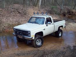 Sportsman23 1984 Chevrolet C/K Pick-Up Specs, Photos, Modification ... 1984 Chevrolet Silverado Connors Motorcar Company Mid Engine Pick Up Youtube For Sale 2041442 Hemmings Motor News 1972 Trucks Hot Rod Network Blazer M1009 Radio Truck With Trailer 1 Flickr Who Doesnt Use A Pickup C10 Busted Knuckles F2 Houston 2012 K10 Coub Gifs Sound Charming Big Block Truck Bangshiftcom Tow Rig Spare Or Just Clean Bigblock