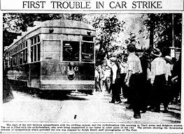 August 11-12, 1917: When Thousands Of Kansas City Citizens Spent ... Driver Of Fedex Delivery Truck Dead After Crashing Into Stopped Mary Ellen Sheets Meet The Woman Behind Two Men And A Truck Fortune Die In Crash Kansas City Monday Afternoon Fox 4 Movers Dmissouri Mo Two Men And A Truck Home Facebook Wichita Ks Help Us Deliver Hospital Gifts For Kids Lakeland Team Four Shot To Death Kck Fifth Killing Midmissouri May Be Friend With Llc Fbi History