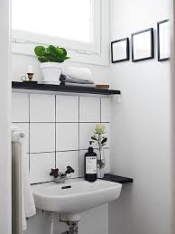 small bathroom remodel ideas how to revive your tiny space