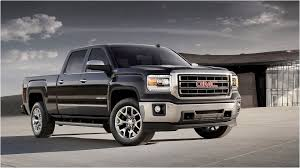 Audi Pickup Truck Elegant Elegant 20 Gmc Trucks 2017 - Diesel Dig Audi Trucks Best Cars Image Galleries Funnyworldus Automotive Luxury Used Inspirational Featured 2008 R8 Quattro R Tronic Awd Coupe For Sale 39146 Truck For Power Horizon New Suvs 2015 And Beyond Autonxt 2019 Q5 Hybrid Release Date Price Review Springfield Mo Fresh Dealer If Did We Wish They Looked Like These Two Aoevolution Unbelievable Kenwortheverett Wa Vehicle Details Motor Pics Sport Relies On Mans Ecofriendly Trucks Man Germany Freight Semi With Logo Driving Along Forest Road