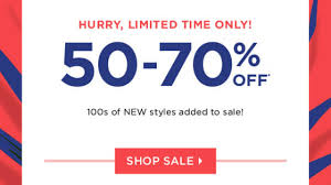 Fabletics Memorial Day Sale! - Subscription Box Ramblings A Year Of Boxes Fabletics Coupon Code January 2019 100 Awesome Subscription Box Coupons Urban Tastebud Today Only Sale 25 Outfits How To Save Money On Yoga Wikibuy Fabletics Promo Code Photographers Edit Coupon Code Diezsiglos Jvenes Por El Vino Causebox Fourth July Save 40 Semiannual All Bottoms Are 20 2 For 24 Should You Sign Up Review Promocodewatch Inside A Blackhat Affiliate Website Flash Get Off Sitewide Hello Subscription Pin Kartik Saini