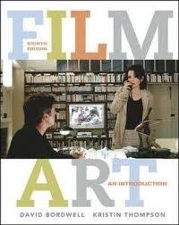 Film Art WITH Tutorial CD ROM