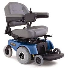 Jazzy Power Chairs Accessories by Jazzy Electric Wheelchairs By Pride Mobility Raleigh Durham Medical