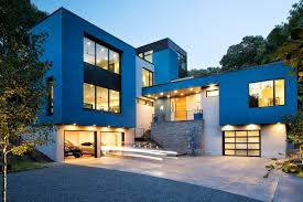 100 Contemporary Townhouse Design Vs Modern Home Building Whats The Difference