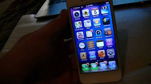 iPhone 5 for T Mobile official review
