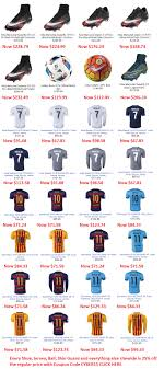 World Soccer Shop Coupon Codes March 2018 : Raymond Chevy ... Vivid Seats Coupon Codes July 2018 Cicis Pizza Coupons Super Deals Uae Five Pm Ncaa 13 Free Printable For Friskies Canned Final Draft Upgrade Staples Fniture Code Chilis Coupons Promo Codes 20 New Best Offers Giving Fansedge Promos Cyber Monday Deals Discounts Tripadvisor Promo Key West Capital One Bank 500 Bonus Leatherupcom Nissanpartscc 2016 Bowl Tickets Coupontopay Youtube Ryder Cup Tickets Prices Hiking Hawaii Checks Unlimited Dave And Busters 20