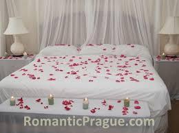RomanticPrague