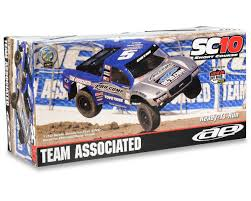 Team Associated SC10 RTR 1/10 Electric 2WD Short Course Truck (Pro ... Mcd W5 Sct Short Course Truck Rc Cars Parts And Accsories Electric Powered 110 Scale 2wd Trucks Amain Hobbies Feiyue Fy10 Brave 112 24g 4wd Offroad Rtr Hsp 9406373910 Rally Monster Red At Hobby Trsc10e 4wd Brushless 24ghz Zandatoys Style Hobbyking Or Hong Kong Hobbys New Race Spec Jjrc Q40 40kmh Car 24g Jumpshot Sc 2wd 116103 Team Associated Sc103 Kevs Bench Could Trophy The Next Big Thing Action