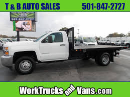Work Trucks And Vans:FLATBED Used Inventory 2000 Chevy 3500 4x4 Rack Body Truck For Salebrand New 65l Turbo Beautiful Used Trucks Sale In Sacramento Has Isuzu Npr Flatbed Heavy Duty Dealership Colorado Fordflatbedtruck Gallery N Trailer Magazine 2016 Ford F750 Near Dayton Columbus Rentals Dels Pickup For Ohio Precious Ford 8000 Mitsubishi Fuso 7c15 Httputoleinfosaleusflatbed Flatbed Trucks For Sale Fontana Ca On Buyllsearch Used Work