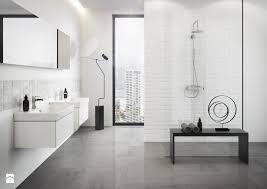 Italian Marble Tiles For Flooring New Designs Guide Of 24 Lovely