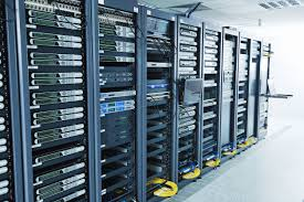 Linux VPS - Why Is This The Best Type Of Linux Vps Server Vpsordadsvwchisbetterlgvpsgiffit1170780ssl1 My Favorite New Vps Host Internet Marketing Fun Layan Reseller Virtual Private Sver Murah Indonesia Hosting 365ezone Web Hosting Blog Top In Malaysia The Pros And Cons Of Web Hosting Shaila Hostit Tutorials Client Portal Access Your From Affordable Linux Kvm Glocom Soft Pvt Ltd Pandela The Green Host And Its Carbon Free Objective Love Me Fully Managed With Cpanel Whm Ddos Protection