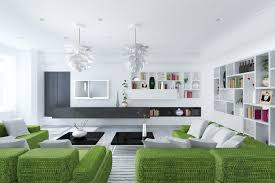 100 Terraced House Design In Fulham DPAW