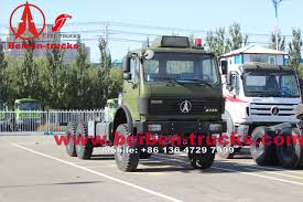 Hot Sale Beiben Brand 6x4 380hp Automatic Transmission Tractor Truck ... New Used Semi Trailers For Sale Empire Truck Trailer 1980 Am General Military 8x6 20ton M920 Tractor W 45000 China Sinotruk Head Howo 420 A7 For Xcmg Dump Ucktractor Truckcargo Semi Tractor Trucks Sale Call 888 64 Headprime Mover Hongyan Sell Your Trucks Repocastcom Inc 4x2 336hp Zz4187n3511w Tsi Sales Home M T Chicagolands Premier And