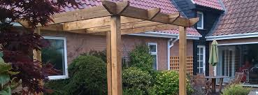 Pergola Design : Fabulous Pergola Post Designs Corner Pergola With ... Backyards Backyard Arbors Designs Arbor Design Ideas Pictures On Pergola Amazing Garden Stately Kitsch 1 Pergola With Diy Design Fabulous Build Your Own Pagoda Interior Ideas Faedaworkscom Backyard Workhappyus Best 25 Patio Roof Pinterest Simple Quality Wooden Swing Seat And Yard Wooden Marvelous Outdoor 41 Incredibly Beautiful Pergolas