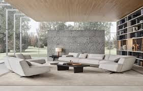 100 1 Contemporary Furniture Poliform Obegi Home