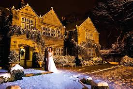 Winter Wedding Venues Uk Small Weddings Wonderland Ideas