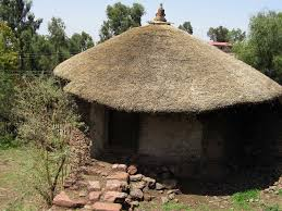 TRADITIONAL HOUSES, ETHIOPIA Discover Ethiopia 16day Private Tour The Home Of Coffee Travel Manor Kitchen Creative Desta Ethiopian Design Ideas Fresh Properties Houses For Rent And Sale In Addis Aba New Condo Interior Youtube Fniture Suppliers Prissy Using With D Along Alsosmall Cottage 29 Best Coptic Crosses Images On Pinterest Books Modern Architecture House And 12860 Sharing Hope In Shine Masculine With Imagination Interior