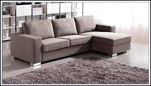 Craigslist Free Furniture Manhattan Medium Size Bunk Bedsused
