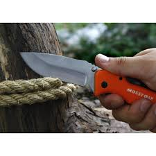Mossy Oak Crib Bedding by Mossy Oak 2 Pack Multi Tool And Knife Walmart Com