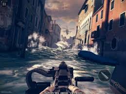 modern combat 5 modern combat 5 blackout v2 3 0g for android apk free