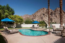 La Quinta Coupon Code 2018 / Cheap Tickers Com Bark Box Coupon Code Fanatics Travel Tpc Louisiana Coupons Dollar Car Promo Codes For La Quinta Bath And Body Works Buena Vida La Inn Livingsocial Restaurant Deals How To Find Travelocity Codes In 2019 Skyscanner Discounts Inner Eeering Untitled Points Prizes Free Coupon Code Make Money Online 25 One Day Discount 2018 Book Of Positions Korean Bath House