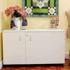 Koala Sewing Cabinets Australia by Kangaroo Aussie Sewing Table By Arrow Hayneedle