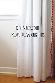 Kitchen Curtains Searsca by Best 25 Nursery Blackout Curtains Ideas On Pinterest Blackout