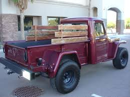 Craigslist Fleetwood Revolution Le Rvs For Sale 39 Rv Trader Just A Car Guy One Big Honking Vehicle The Tc497 Overland Train Craigslist Sedona Arizona Used Cars And Ford F150 Pickup Trucks Tucson 2019 20 Top Models Skip The Cobra Or Tiger And Buy This V8 Powered Triumph Tr4 Mini All New Release Reviews 4x4 Www 4x4 By Owner In Vehicle Dealership Mesa Az Only Truckss Tampa 1969 Chevy Blazer Specs