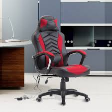 Chair Best Chair For Back Pain Reclining Office Chair Cool Desk ... Recliner 2018 Best Recling Fice Chair Rustic Home Fniture Desk Is Place To Return Luxury Office Chairs Ergonomic Computer More Buy Canada On Wheels 47 Off Wooden Casters Sizeable Recling Office Chairs Lively Portraits The 5 With Foot Rest In Autonomous 12 Modern Most Comfortable Leg Vintage Wood Outrageous High Back Bonded Leather Orthopedic Of Footrest Amazoncom Gaming Racing Highback