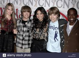 Suite Life On Deck Cast 2017 by Debby Ryan Dylan Sprouse Brenda Song Cole Sprouse And Phill