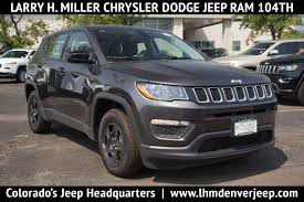 Larry H. Miller Chrysler Dodge Jeep Ram 104th | Vehicles For Sale In ... 2002 Dodge Ram 2500 4x4 Black Betty Quad Cab Shortbed Sport Model Lifted 2013 Ram 1500 Red Dodge Sport X Truck For Sale The 198991 Dakota Convertible Was The Drtop No One Ignition Orange 2017 La 2016 Photo Gallery Autoblog Rt Review Doubleclutchca Black Express Starts A Sports War Against F150 From Bike To This 2006 Is Copper Limited Edition Joins Lineup 2003 Used Edition Super Clean Truck At For New Four Door Trucks Near Me