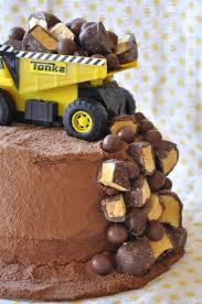 Best 25+ Dad Birthday Cakes Ideas On Pinterest | Mom Birthday ... Tonka Truck Birthday Invitations 4birthdayinfo Simply Cakes 3d Tonka Truck Play School Cake Cakecentralcom My Dump Glorious Ideas Birthday And Fanciful Cstruction Kids Pinterest Cake Ideas Creative Garlic Lemon Parmesan Oven Baked Zucchinis Cakes Green Image Inspiration Of And Party Gluten Free Paleo Menu Easy Road Cstruction 812 For Men
