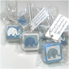 Fresh Baby Shower Favors Elephant Theme Baby Shower Ideas
