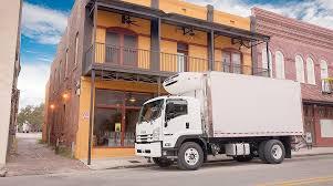 100 Medium Duty Trucks For Sale S Climb In Summer Market Transport Topics