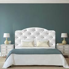 White King Headboard Ebay by Ideas Padded Headboard Queen U2014 Home Ideas Collection