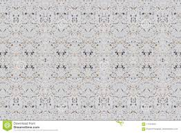 Terrazzo Flooring Texture Or Marble Beautiful Background Stock Image