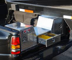 Indulging Goose Neck Truck Tailgate Tool Box Neck Truck Tailgate ... Truck Bed Slide 6aaa08724036 Shendafniture Box 50 Long Floor Model 3 Drawers Baby Shower Terrific Pickup Tool Boxes Cap World Gozoislandweather Flatbed Homemade Bed Slidetruckdrawers001jpg Toolbox Drawers Glamorous Bedroom Design Coat Rack Storage Out For Home Extendobed How To Install A System Howtos Diy Pull Tonneau Covers Hard Soft Roll Up Folding 5drawer Portable Locking Steel Road Chest 34inw X 17 78ind