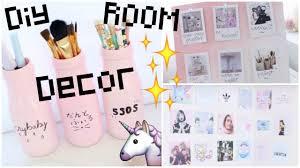 Diy Room Decor Organization For 2017 5SOS Melanie Martinez Aesthetic Kawaii Fandom
