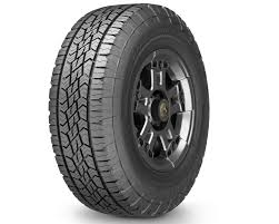 100 All Terrain Tires For Trucks Best Truck Ranking Fleetworks Of Houston Inc