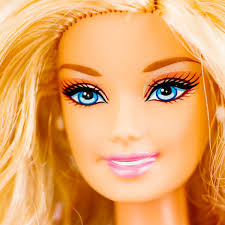 Mattels Film Chief Says Barbie Movie Will Be Positive Movies